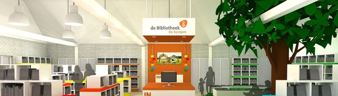 Systeembeheer Brabant | Automatisering | Javelin ICT Brabant