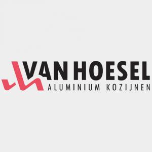 vanhoesel_res.fw