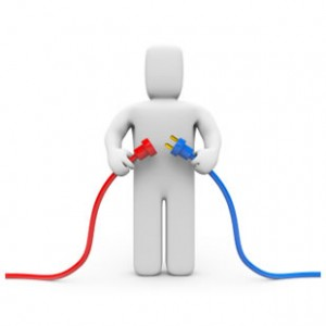 Flexibele ICT Partner | Systeembeheer | Javelin ICT Eindhoven