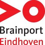 Brainport regio trekt internationaal ICT-talent aan | Systeembeheer | Javelin ICT Eindhoven