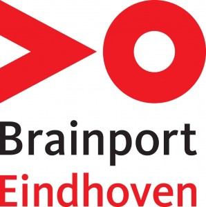 Brainport regio trekt ICT-talent aan | Systeembeheer | Javelin ICT Eindhoven