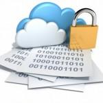 Werken in de Cloud bewijst veilig te zijn | Systeembeheer | Javelin ICT Eindhoven