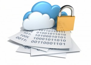 Veiligheid werken in de cloud | Systeembeheer | Javelin ICT Eindhoven