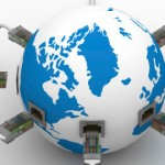 Arbeidsmarkt ICT groeit | Systeembeheer | Javelin ICT Eindhoven