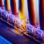 Bedrijfsnetwerk kan goedkoper | Systeembeheer | Javelin ICT Eindhoven