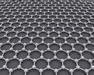 grafeen-maakt-internet-100-keer-sneller-systeembeheer-javelin-ict-eindhoven