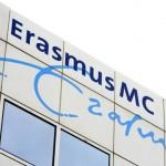 ICT chaos bij Erasmus MC | Systeembeheer | Javelin ICT Eindhoven