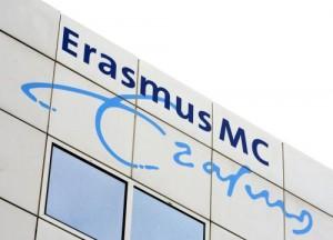 ROTTERDAM-ZIEKENHUIS-ERASMUS MC
