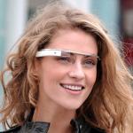 Google Glass start nieuw tijdperk | Systeembeheer | Javelin ICT Eindhoven