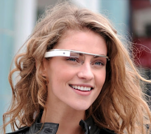Google Glass | ICT automatisering | Javelin ICT Eindhoven