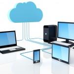 Publieke versus Private cloud computing | Systeembeheer | Javelin ICT Eindhoven