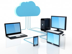 Publieke cloud computinging vs Private cloud computing | Javelin ICT