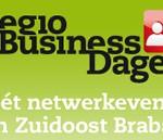 Javelin op Regio Business Dagen | Systeembeheer | Javelin ICT Eindhoven