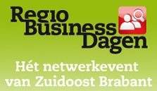 Regio Business dagen | ICT partner | Javelin ICT