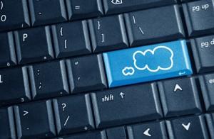 Werken in de Cloud | ICT partner | Javelin ICT Eindhoven