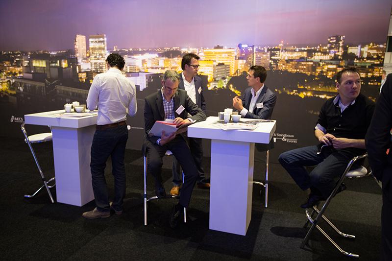javelin-regio-business-dagen-2013-eindhoven-4