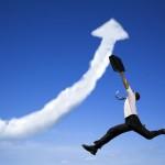 Klanten ICT-bedrijven tevreden | Systeembeheer | Javelin ICT Eindhoven