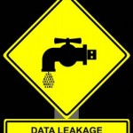 Risico thuiswerken: datalekken | Systeembeheer | Javelin ICT Eindhoven