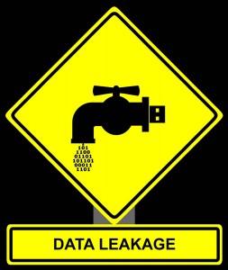 Risico datalekken thuiswerk | ICT beveiliging | Javelin ICT Eindhoven