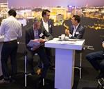 Terugblik Regio Business Dagen 2013 | Systeembeheer | Javelin ICT Eindhoven