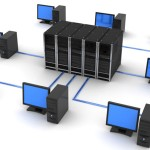 Bedrijfsgegevens veilig opslaan | Systeembeheer | Javelin ICT Eindhoven