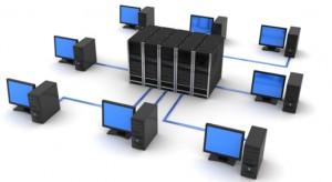Veilige opslag bedrijfsgegevens | Javelin ICT Eindhoven