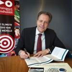 Eindhoven wil Blackberry-medewerkers | Systeembeheer | Javelin ICT Eindhoven