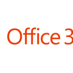 Gebruik Office 365 neemt sterk toe | Systeembeheer | Javelin ICT Eindhoven