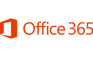 Microsoft 365 for Business | Javelin ICT Eindhoven