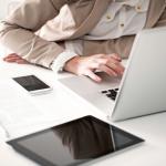 Werknemer wil flexibele online werkplek | Systeembeheer | Javelin ICT Eindhoven