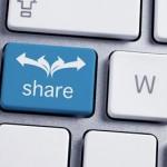 ICT-infrastructuur en informatiedeling | Systeembeheer | Javelin ICT Eindhoven