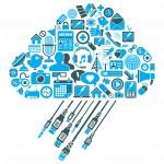 Inrichting cloudinfrastructuur versneld | Systeembeheer | Javelin ICT Eindhoven