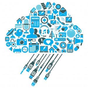 Werken in de Cloud | Javelin ICT Eindhoven