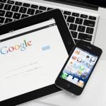 Problemen kantoor-software Apple | Systeembeheer | Javelin ICT Eindhoven