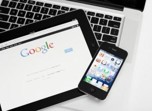 Apple Beheer | Zakelijk Apple | Javelin ICT Eindhoven