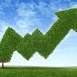ICT dienstverlener ziet groei tegemoet | Systeembeheer | Javelin ICT Eindhoven