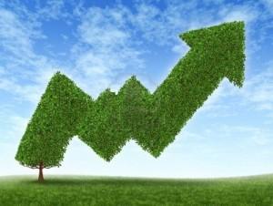 ICT dienstverlener ziet groei tegemoet | Javelin ICT Eindhoven