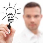 ICT infrastructuur impact op bedrijfsgroei | Systeembeheer | Javelin ICT Eindhoven
