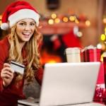 Webshops niet voorbereid op kerstdrukte | Systeembeheer | Javelin ICT Eindhoven