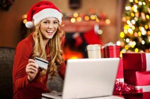 Webshops vaak niet voorbereid op kerstdrukte | Javelin ICT Eindhoven