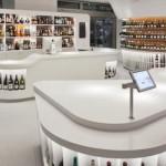 Fysieke winkels moeten meer aan ICT | Systeembeheer | Javelin ICT Eindhoven