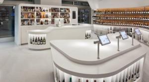 Fysieke winkels moeten meer met ICT | Javelin ICT Eindhoven