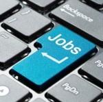 Meeste vacatures 2013 in ICT en techniek | Javelin ICT Eindhoven