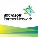 Microsoft stopt met Windows XP en Office 2003 | Systeembeheer | Javelin ICT Eindhoven