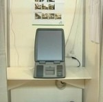 Elektronisch stemmen keert terug | Javelin Ict Eindhoven
