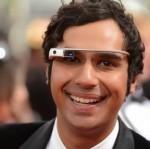 Google houdt de Google Glass hype levend | Javelin ICT Eindhoven