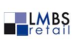 LMBS Retail | ICT partner | Javelin ICT Eindhoven