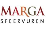 marga-sfeervuren-klantcase-den-bosch-javelin-ict-eindhoven-1