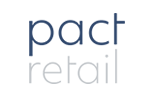 pact-retail-klantcase-javelin-ict-eindhoven.fw