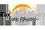 Tax Globalizers | ICT dienstverlening | Javelin ICT Eindhoven